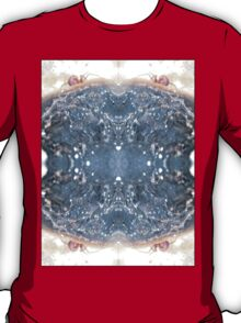 Spider Without Web T-Shirt