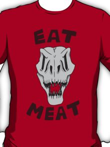 EAT MEAT T-Shirt