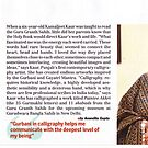 INDIA TODAY March 4, 2013 by kamaljeet kaur