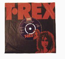 T*Rex single by ric3188