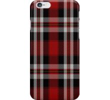 00767 Barbecue Plaid Fashion Tartan Fabric Print Iphone Case iPhone Case/Skin
