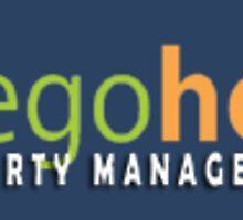 Diego Homes Property Management Group - San Diego Property Management Company by diegohomespm1