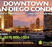 Diego Homes Property Management Group - San Diego Property Management  by diegohomespm1