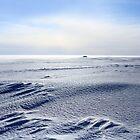 Winter by mrivserg