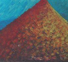 Abundance by Ilona Svetluska