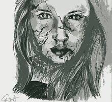 DO NOT BLINK!  by Hayleyat221B