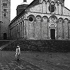 Massa Marittima - Livorno - Italy by gluca