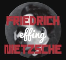 friedrich effing nietzsche by moonshine and lollipops