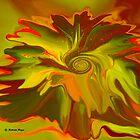 Abstract- 36 by haya1812