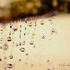 Drippin' by EvelynFaith24