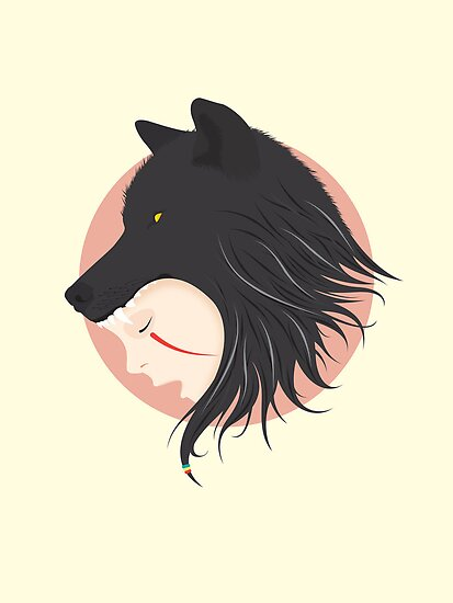 Boy Cries Wolf by ayarti