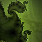 amphibic by NafetsNuarb