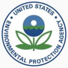 US Environmental Protection Agency by GreatSeal