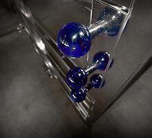 Blue Balls by barkeypf
