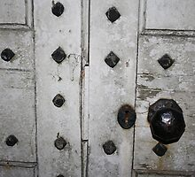 Locked by RebeccaMifflin