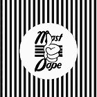 Mac Miller Most Dope by mitchrose