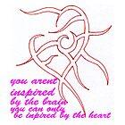 Inspire by henryhf