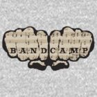Band Camp! by ONE WORLD by High Street Design