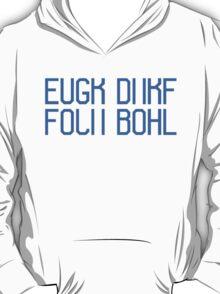 FUCK DUKE T-Shirt