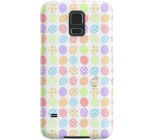 Out Numbered Samsung Galaxy Case/Skin