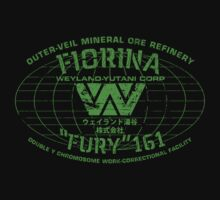 "Fiorina ""Fury"" 161 Kids Clothes"