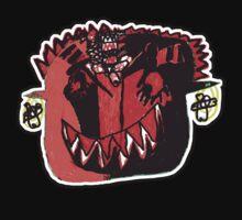 Bill's Goblin by shpshift