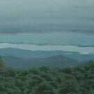 Illawarra from Robertson by enumerart