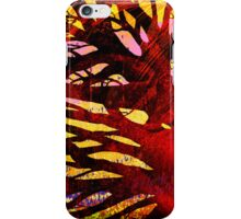 The Unlimited Aspects iPhone Case/Skin