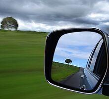 Rolling Meadow Drive by shuttersuze75