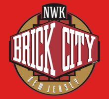'Brick City West' by BC4L