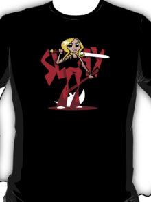 Slay! T-Shirt