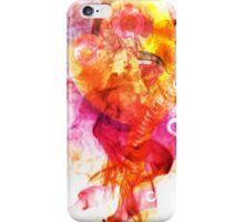 Minimal Sinimal iPhone Case/Skin