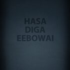 BOOK OF MORMON: Hasa Diga Eebowai by iElkie