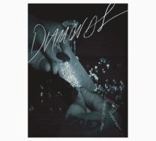 Diamonds by RihannaLove