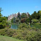 Sandringham House & Gardens  by CreativMichelle