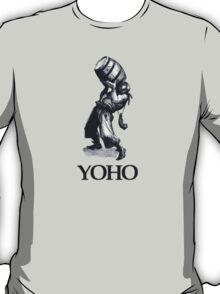 YOHO T-Shirt