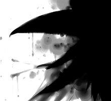 Nevermore by farorenightclaw