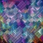 Squares by widespread1