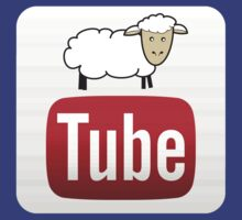 Ewe Tube by CaptMoose