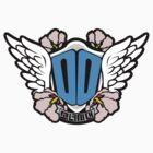 SNSD: I Got A Boy - Emblem(Yoona) by ominousbox