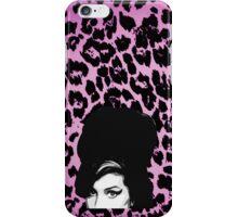 Our Camden Girl iPhone Case/Skin