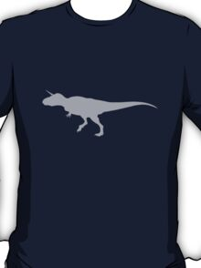 Dino-Corn Light T-Shirt