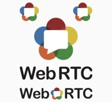 WebRTC ×4 by csyz ★ $1.49 stickers