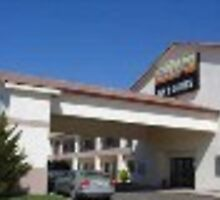 americas best value inn locations by adimark780