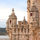 Belém by terezadelpilar~ art & architecture