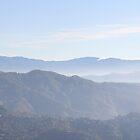 Baguios Vista 1 by kgarrahan