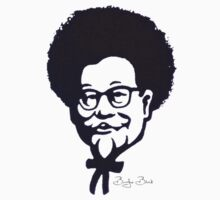 Afro Sanders T-Shirt