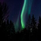 St Paddy&#x27;s Day Auroras...#2 by peaceofthenorth