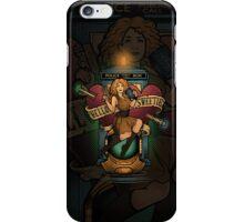 Hello Sweetie - IPHONE CASE iPhone Case/Skin