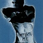 Initiate Me 2 by Tbevie